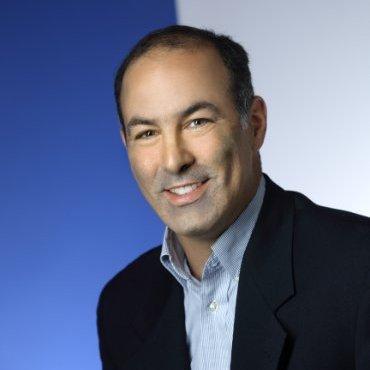 Steven S. Brooks, MD