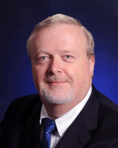 F. John Mills, MD, PhD