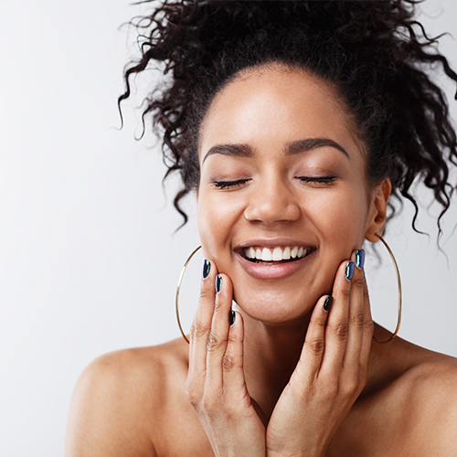 Pure Skin Spa Facials + Skin Treatments -