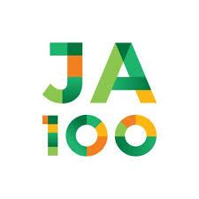 JA 100.jpg