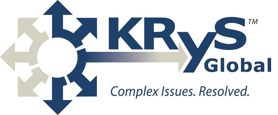 KRyS Global.jpg