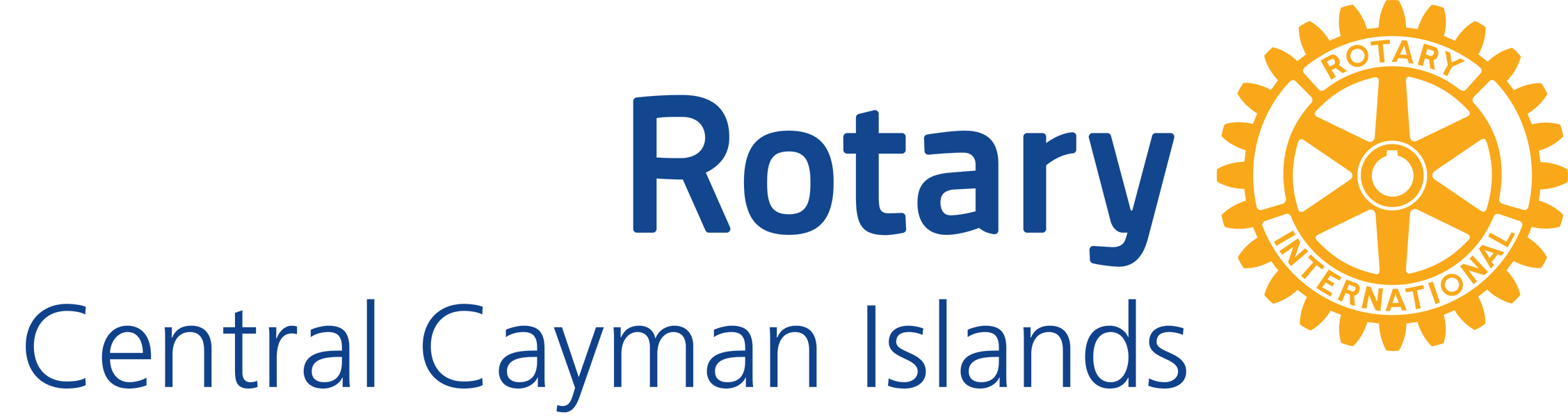 Rotary Central Logo-Transparent.png