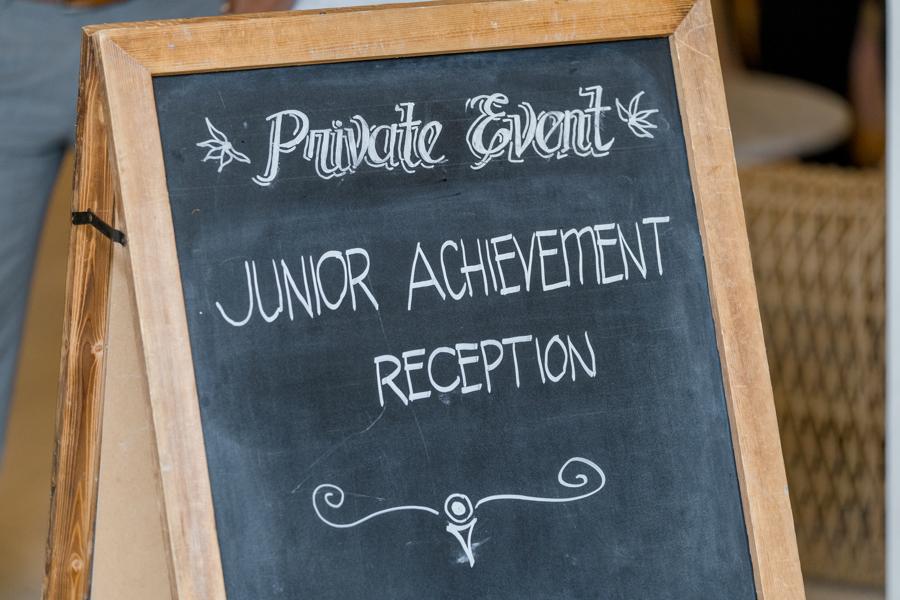 junior-achievement-925.jpg