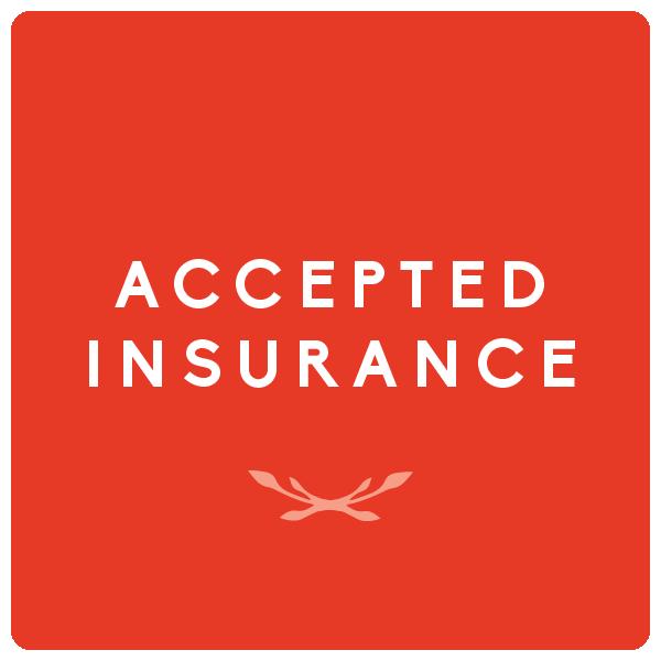 Accepted Insurance   Pediatrician in Cumming, GA