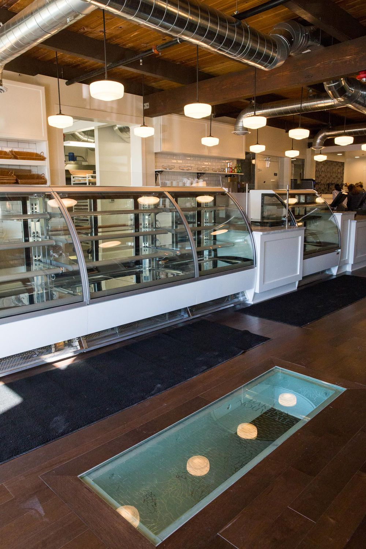 Pratt_Bakery_Nouveau_010.jpg