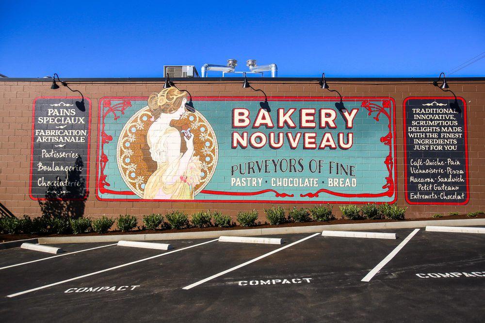 Pratt_Bakery_Nouveau_001.jpg