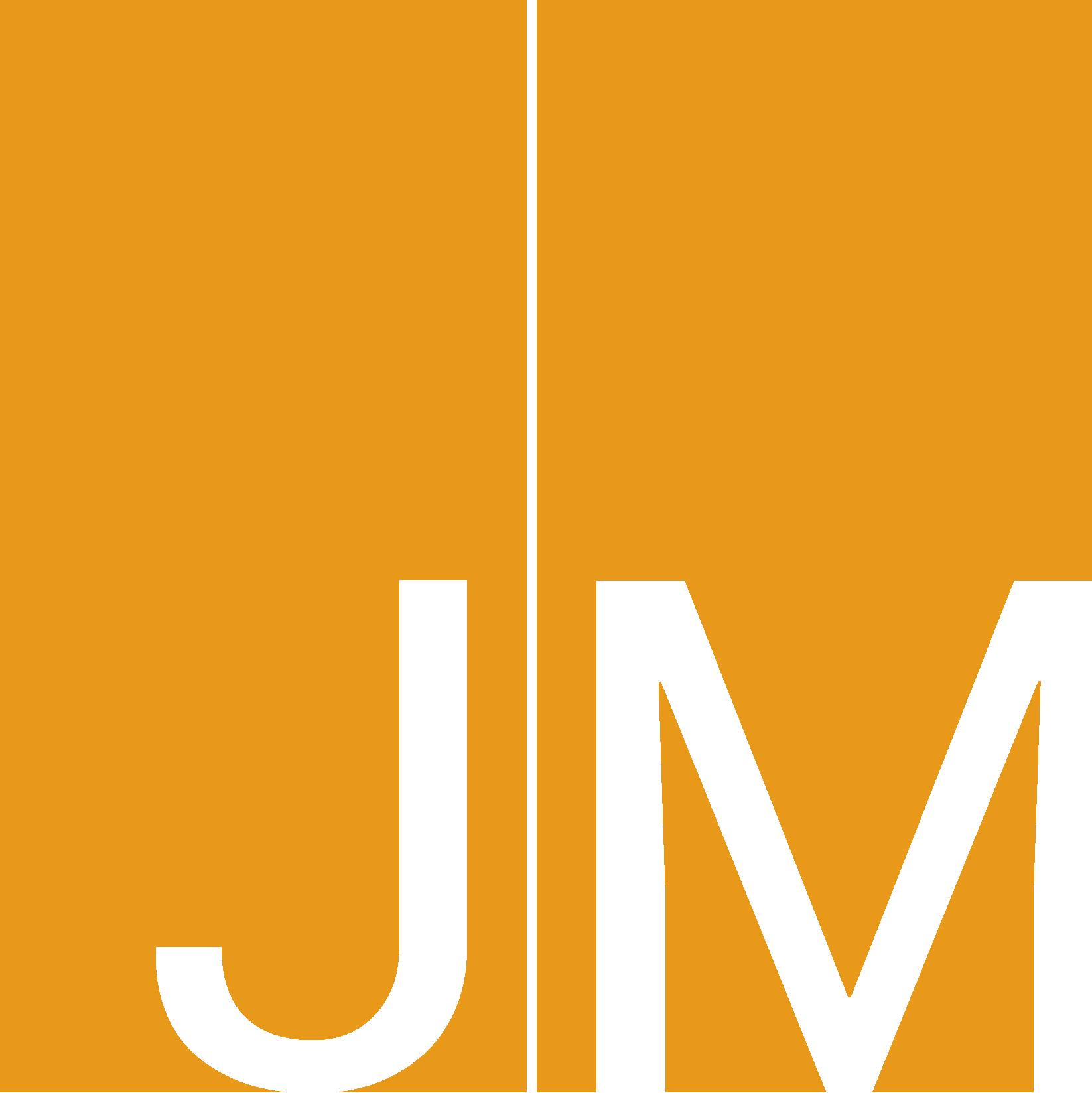 JMA_Square_Icon_RGB-01.png
