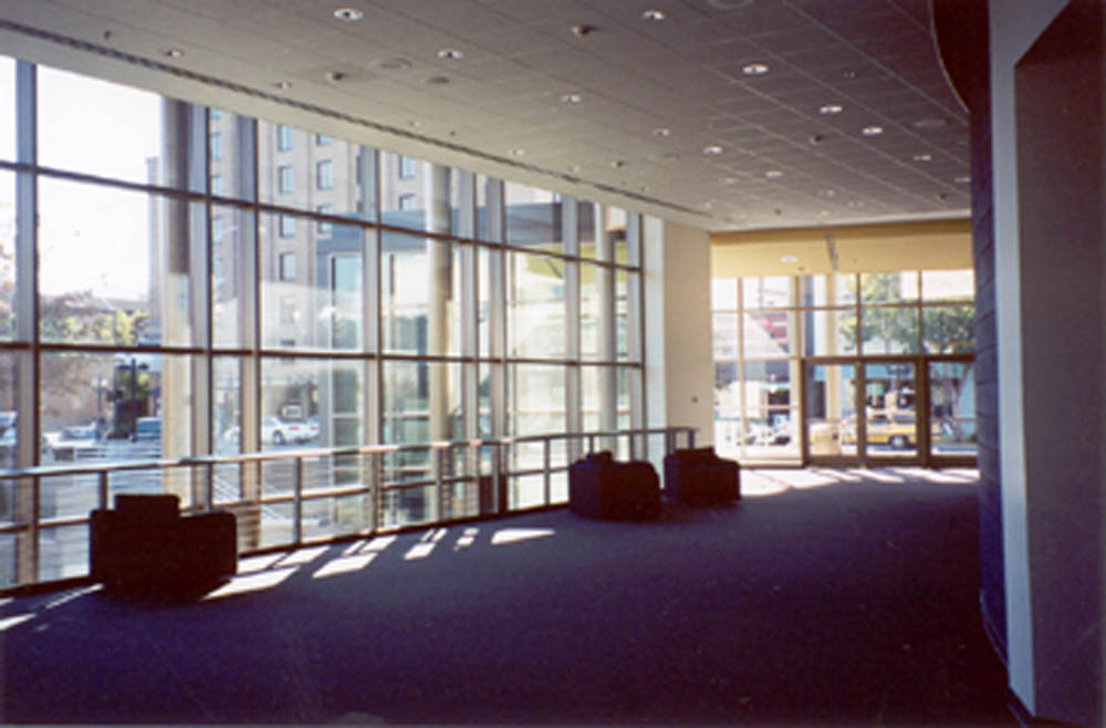9641 PAC interior.jpg