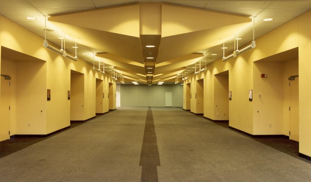 9618 Wenatchee Cov Hall.JPG