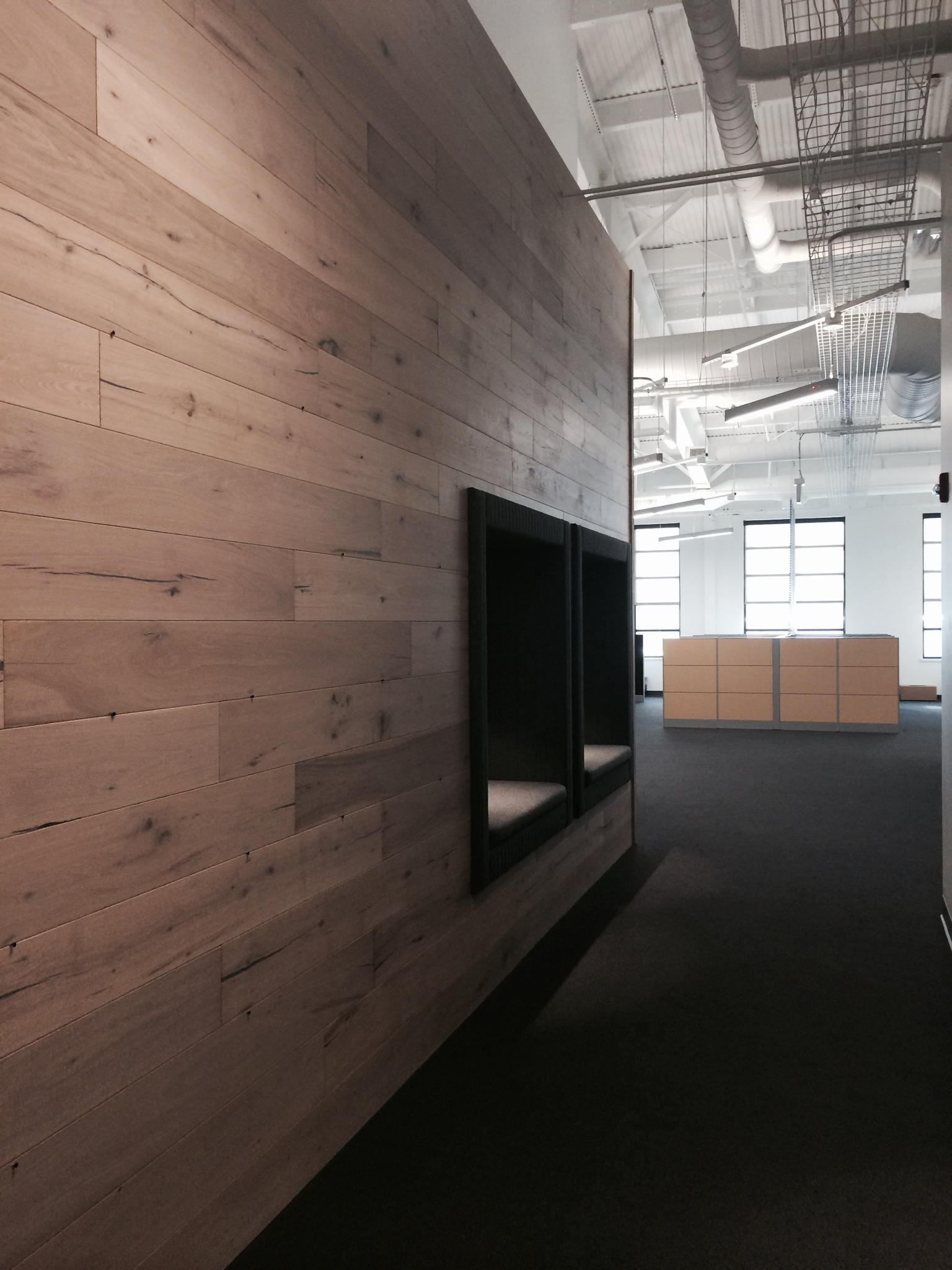 Human Cubby w- Wall Planks.jpg