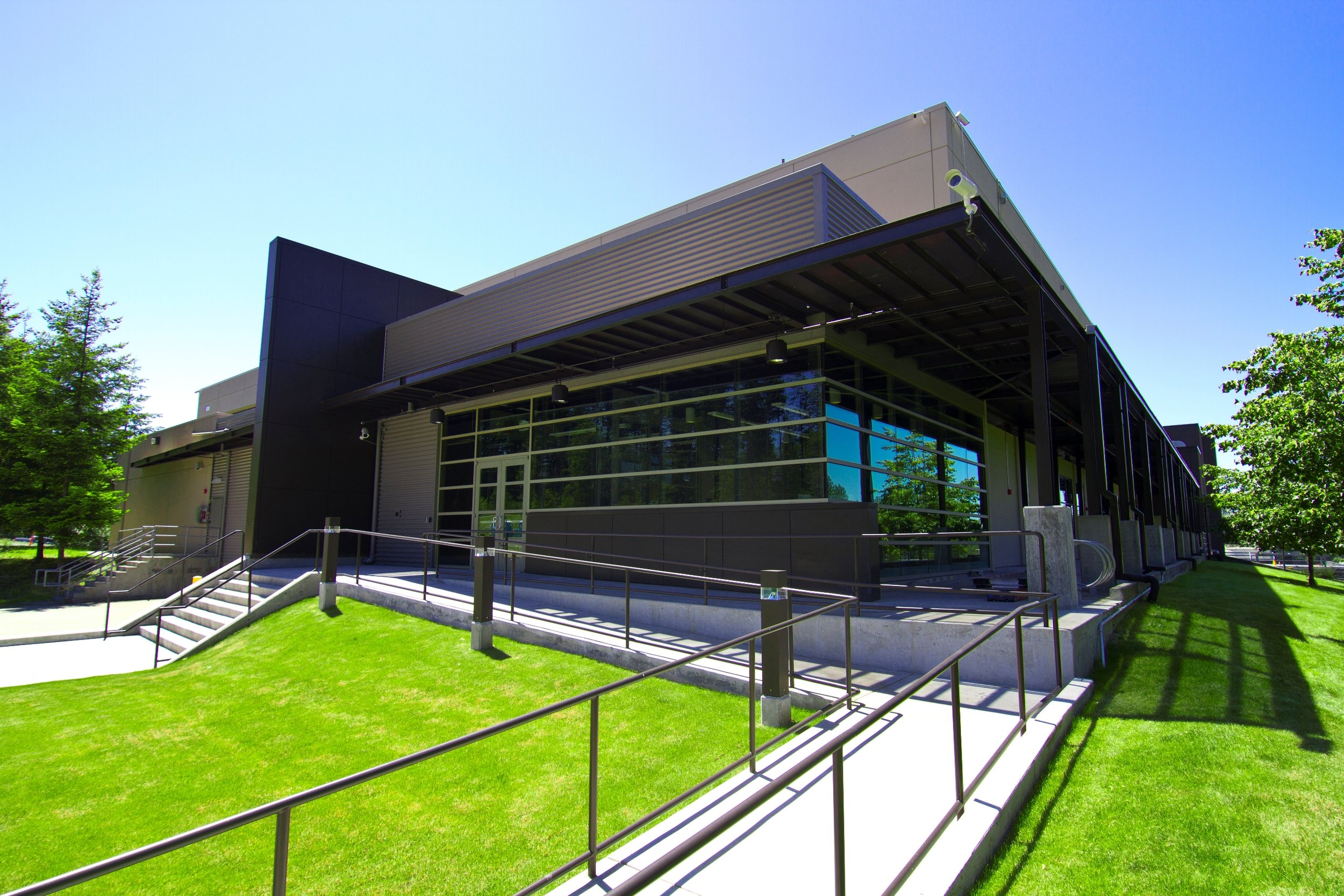 Benaroya South Hill Data Center - photo 1.jpg