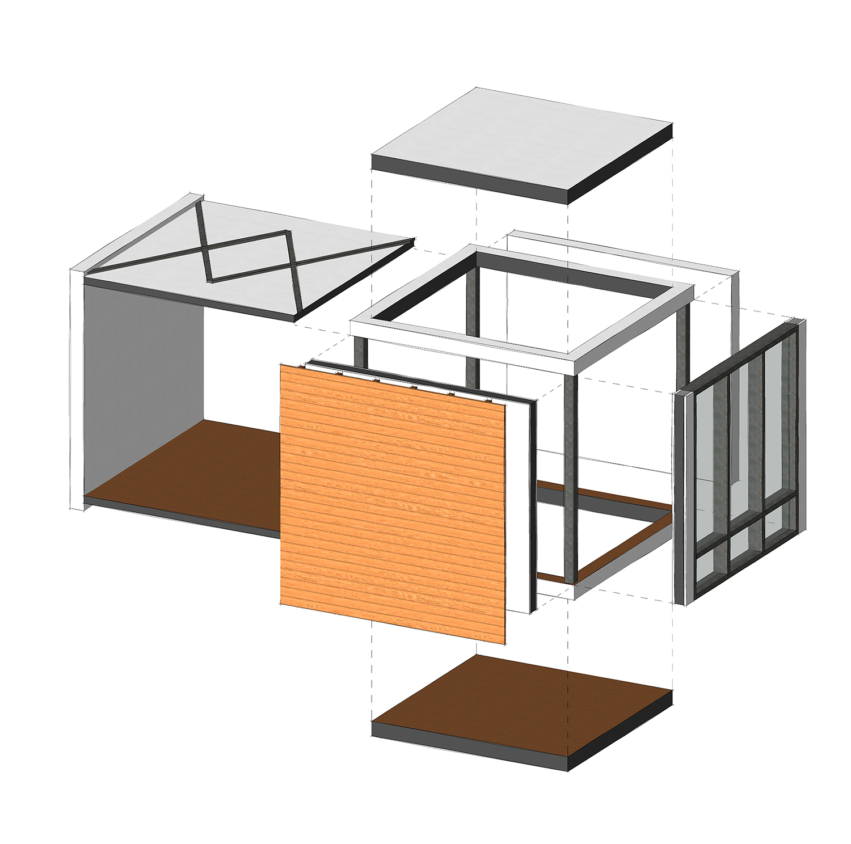 Cube Module - Exploded_WEB.jpg