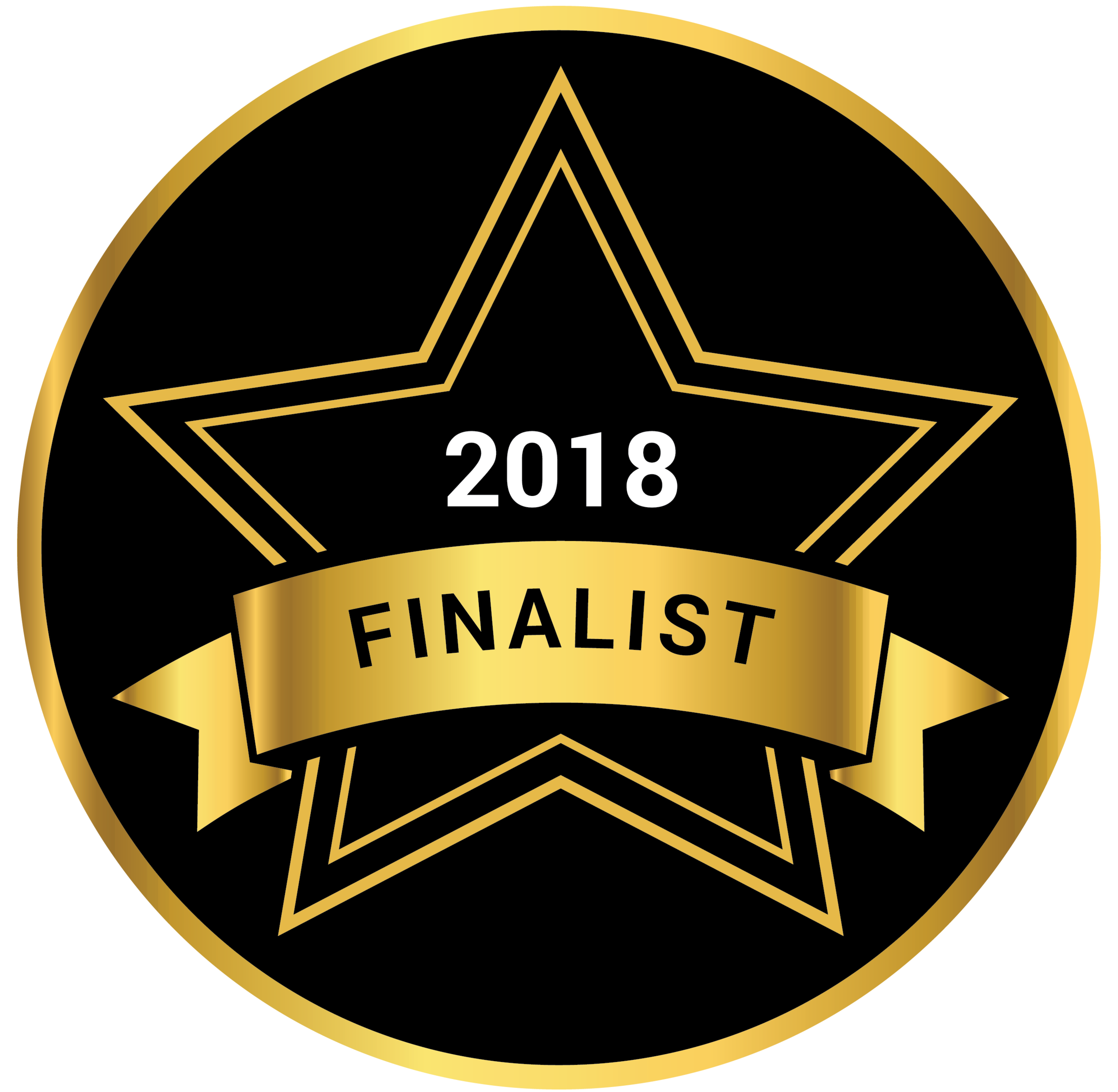 2018 Finalist, Industrial Development Of the year: - NAIOP Night of the Stars