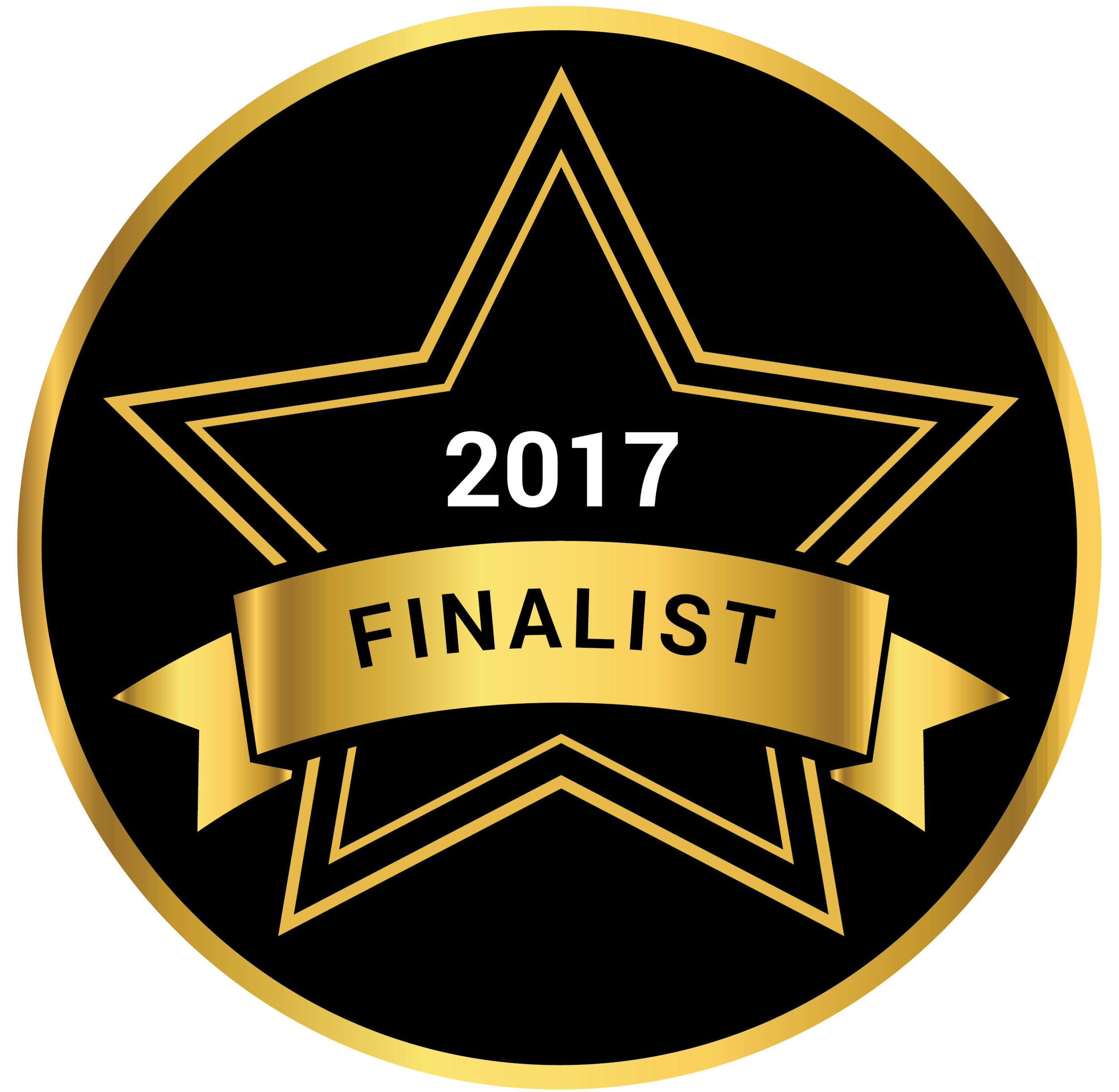 2017 Finalist, Hospitality Project of the year: - NAIOP Night of the Stars