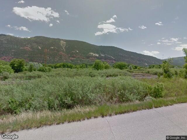 200 Engine Creek Trail -