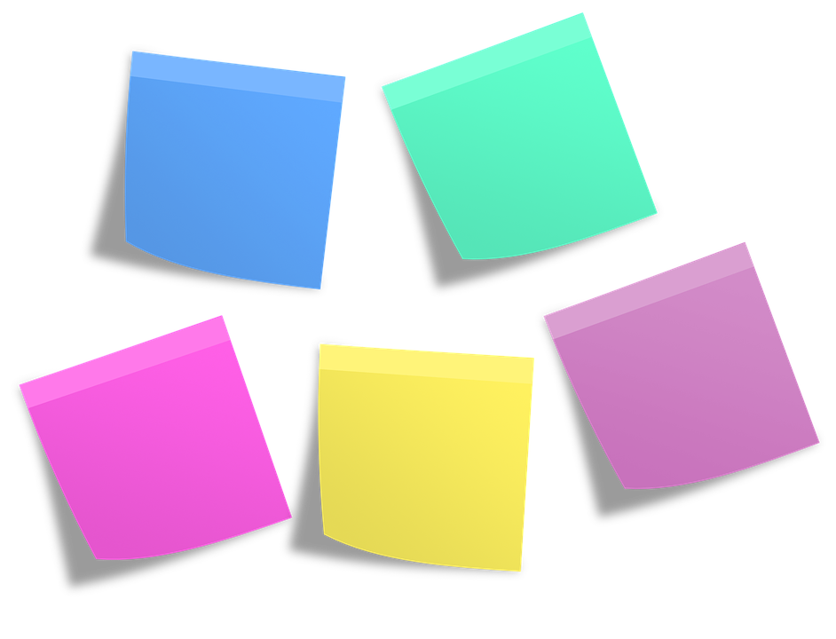 post-it-1975179_960_720.png