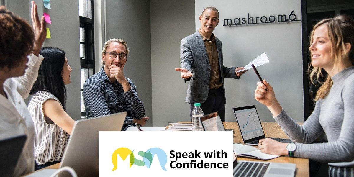 MSA - confidence.jpg
