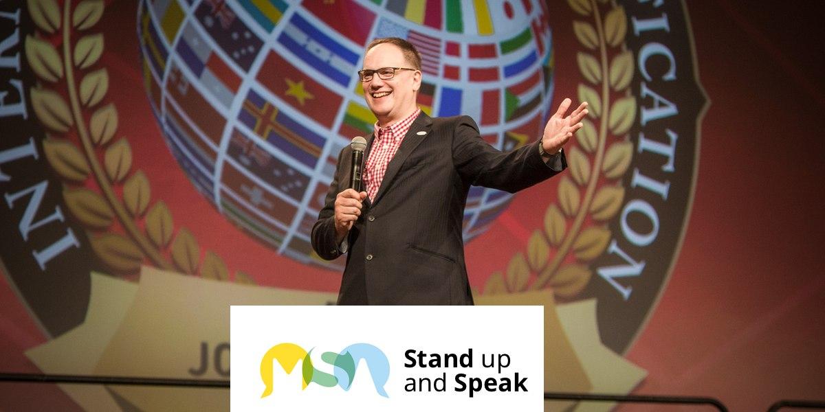 MSA - Stand up.jpg