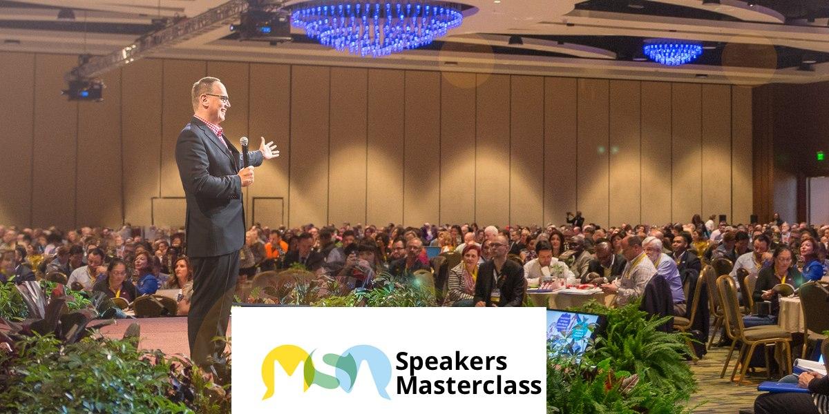 MSA - masterclass.jpg