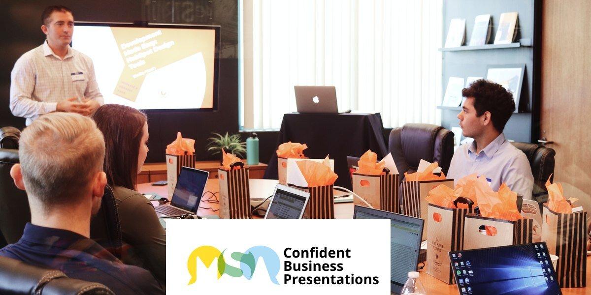 MSA - Confident Presentations.jpg