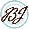 Bella Jean_Boutique_Emblem circle small.png