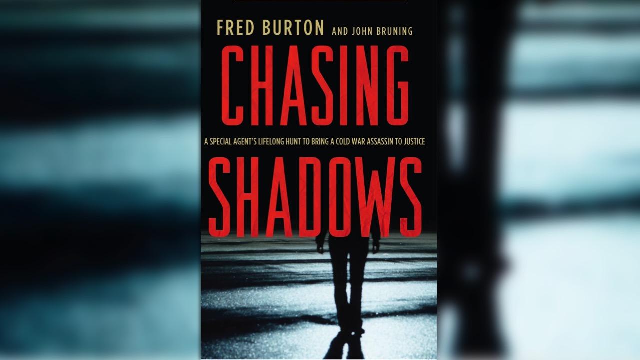 Chasing_Shadoes_Fred_Burton_slide.jpg