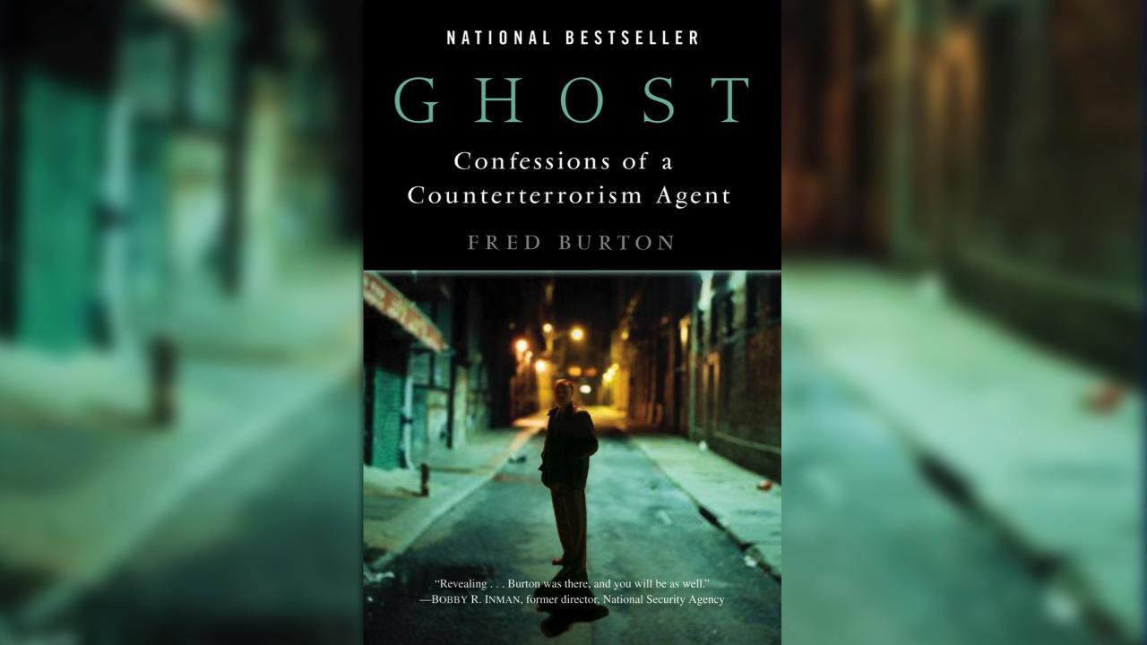 Ghost_Fred_Burton_slide.jpg