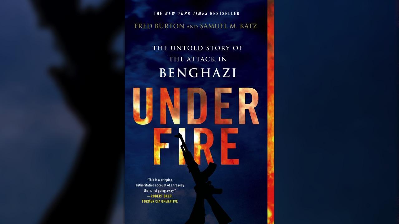 Under_Fire_Fred_Burton_slide.jpg