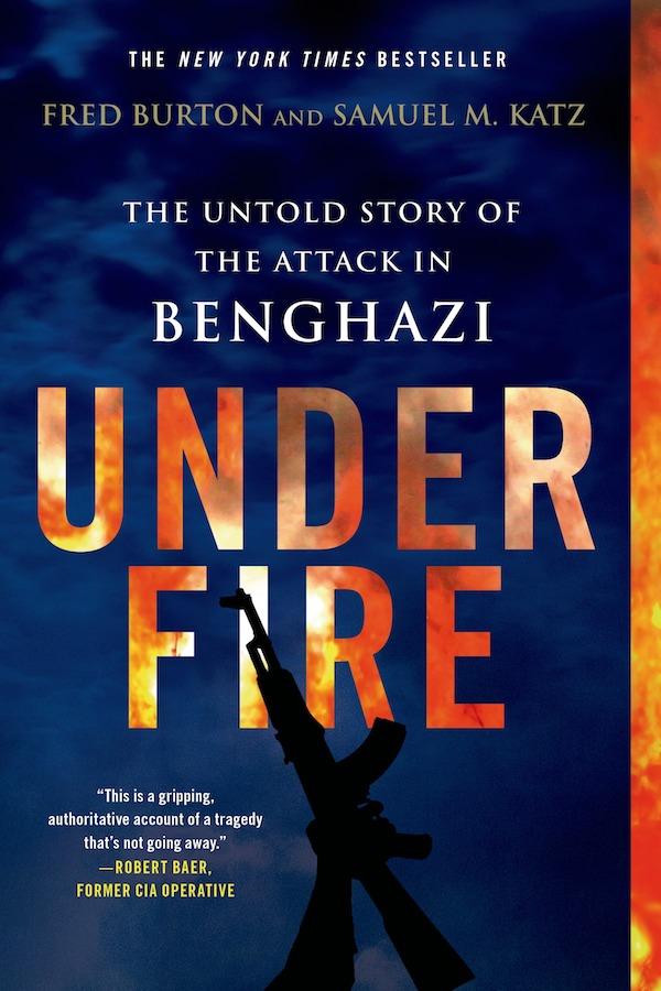 Under Fire_Fred Burtion_Samuel Katz.jpg