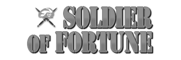 Soldier of Fortune.png