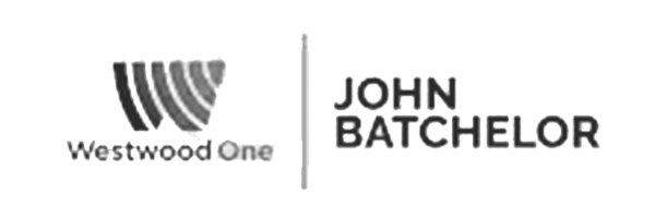John Batchelor Show.png