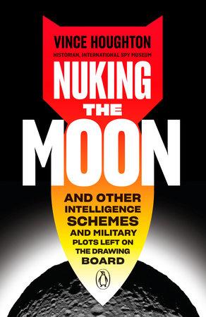 Nuking the Moon .jpeg