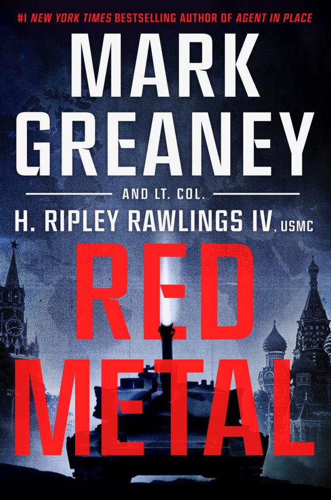 Red-Metal-Greaney-Rawlings-678x1024.jpg