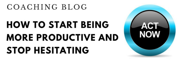 how-to-start-being-more-productive-and-stop-hesitating_orig.jpg