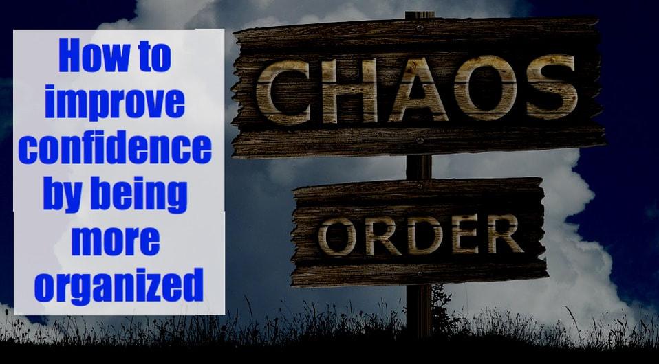 chaos-391652-960-720.jpeg