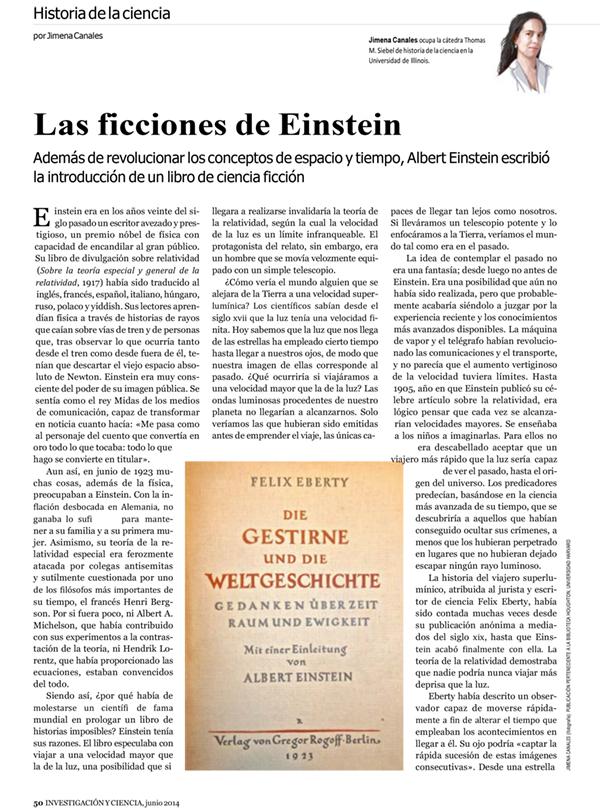 Canales-Las-Ficciones-de-Einstein-2.jpg