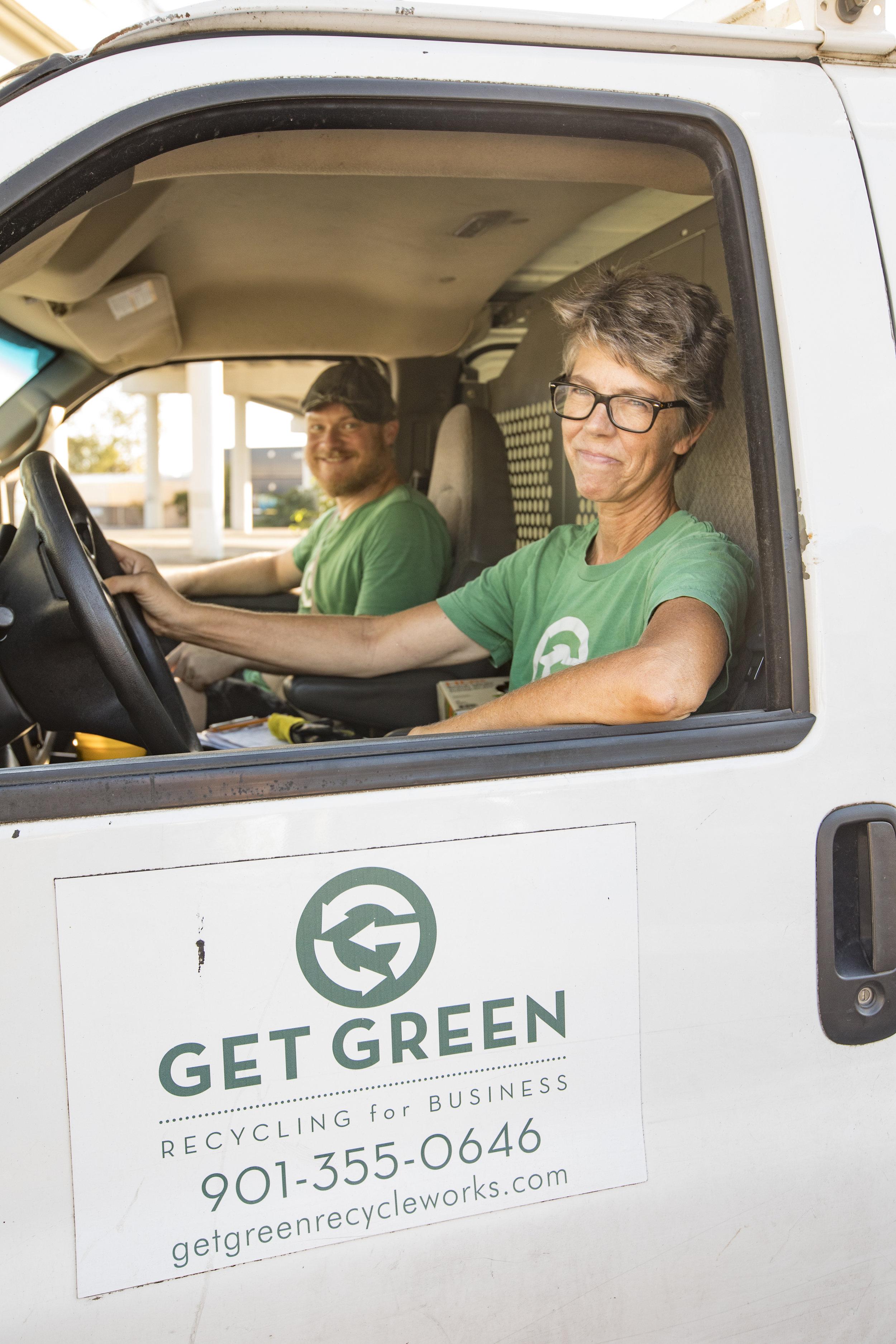 Get Green_51A2811.JPG