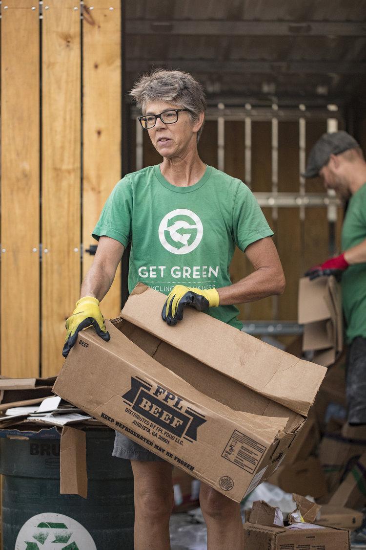 Get Green_46A0373.jpg
