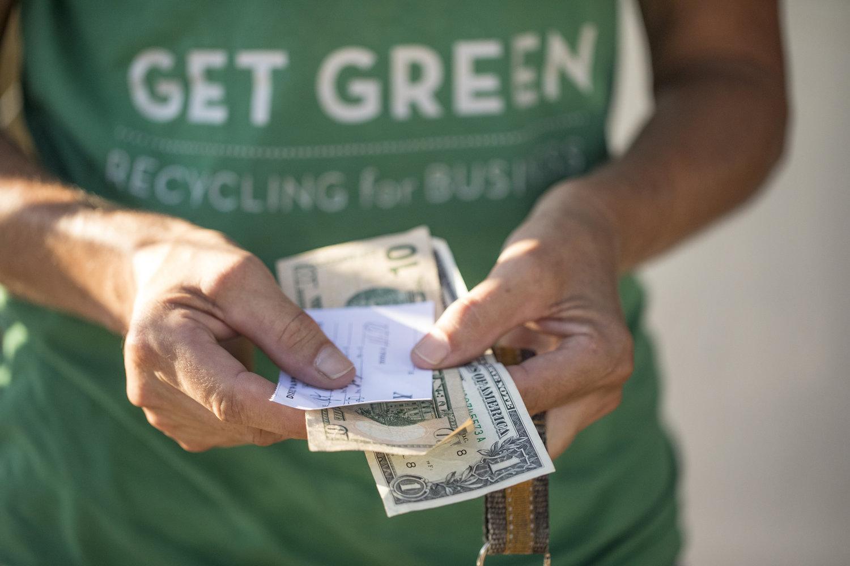 Get Green_46A0397.jpg
