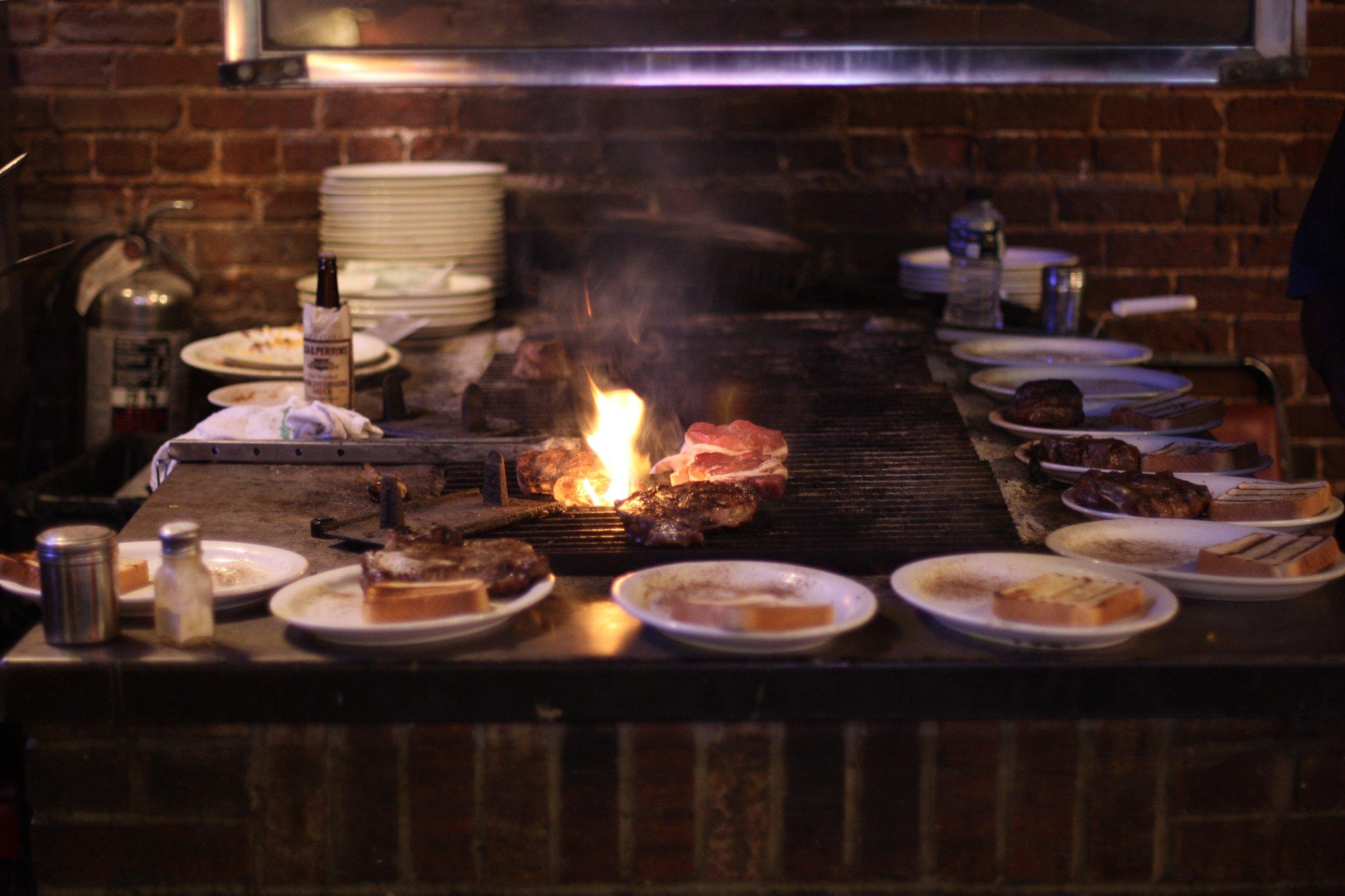 Como Steakhouse(1).jpg