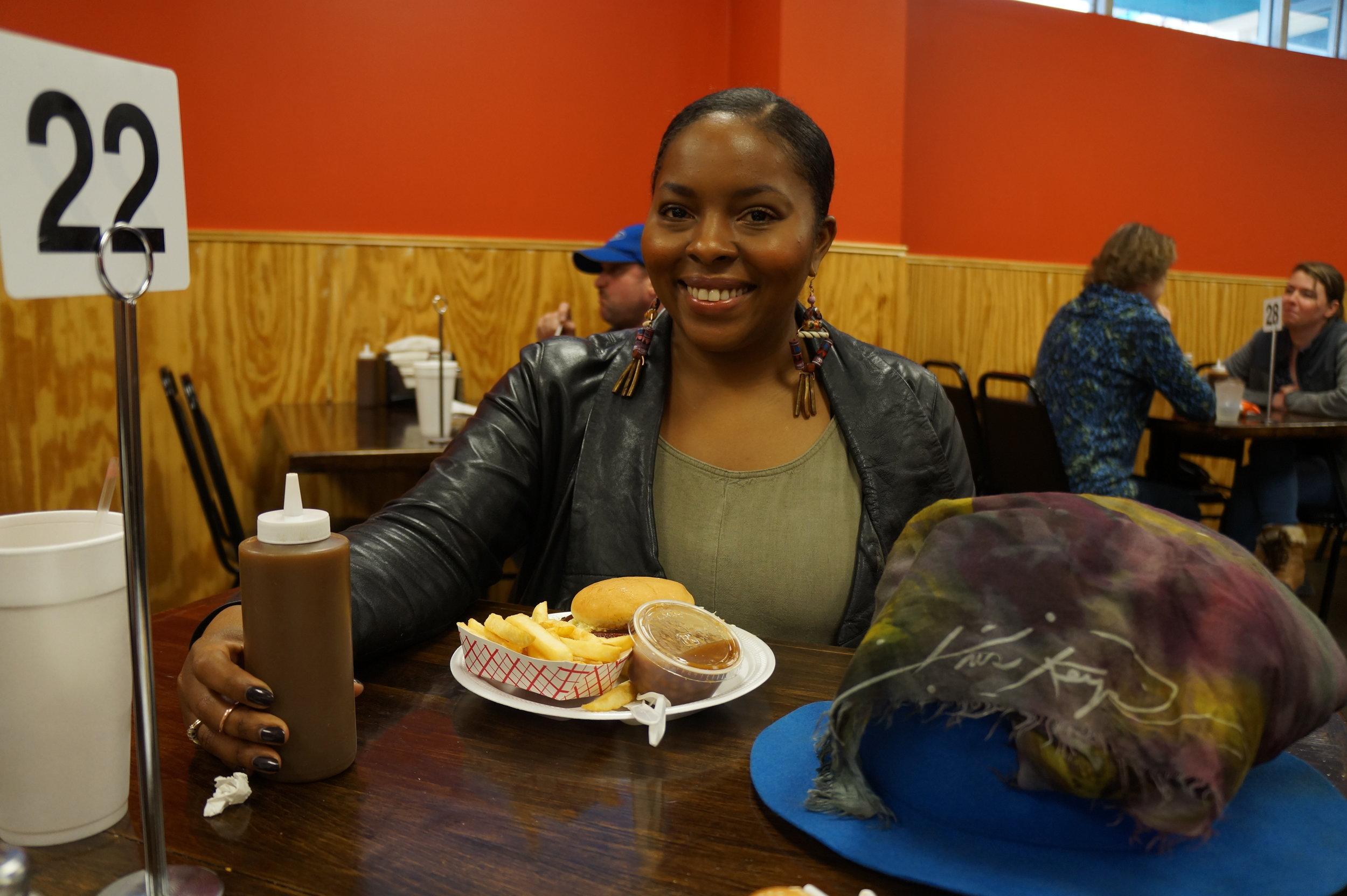 Edible-Memphis-Cozy-Corner-Eat-With-Style (6).JPG