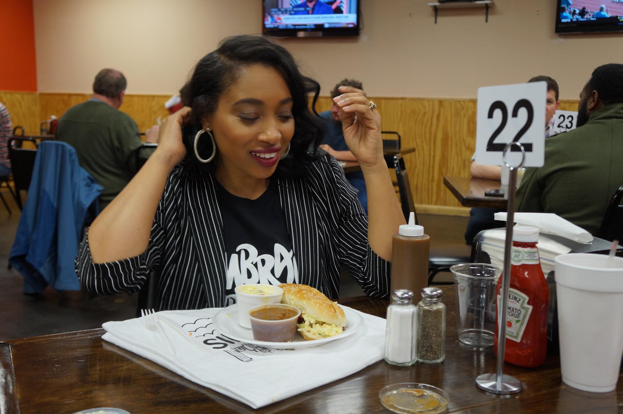 Edible-Memphis-Cozy-Corner-Eat-With-Style (8).JPG