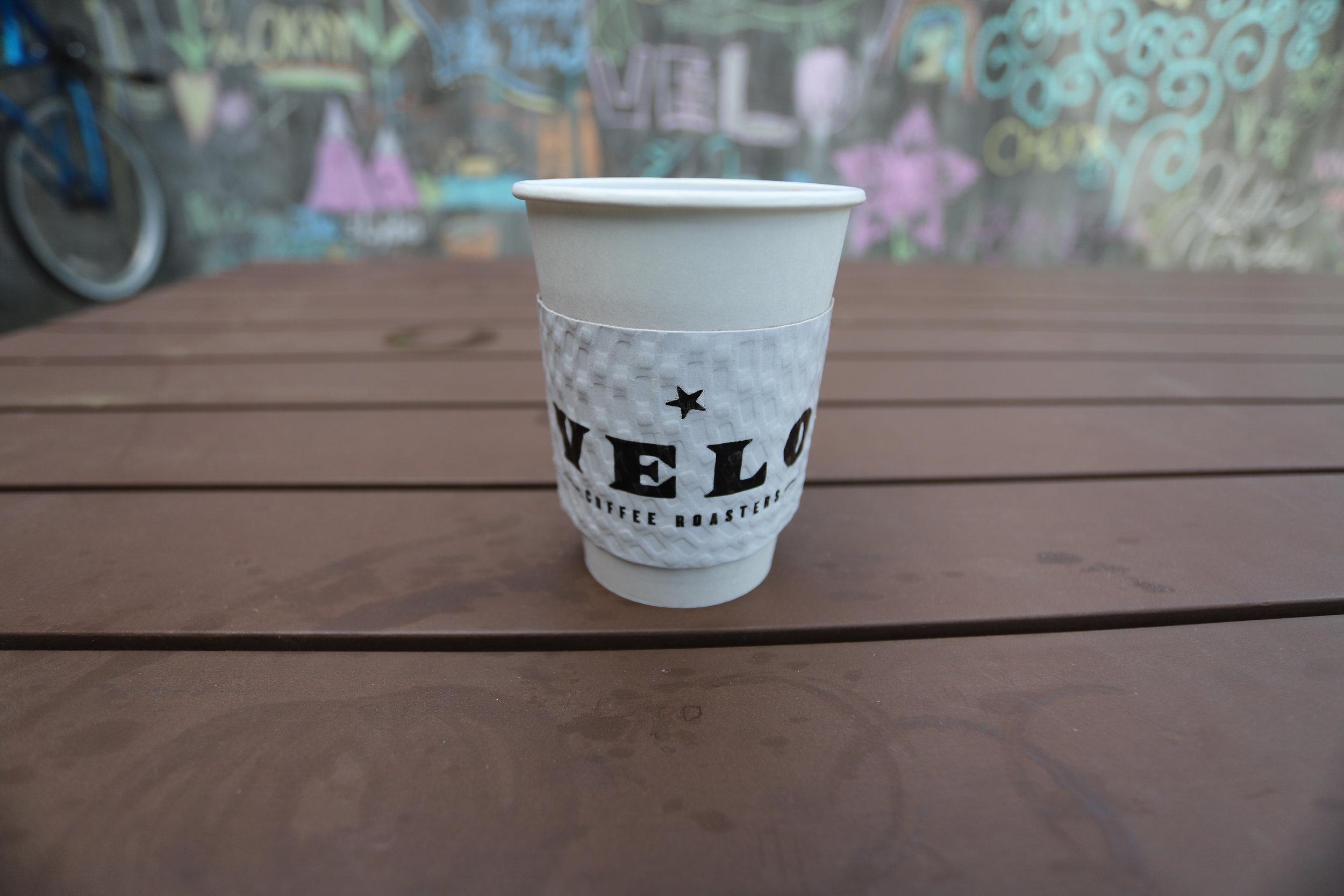 Velo2.JPG