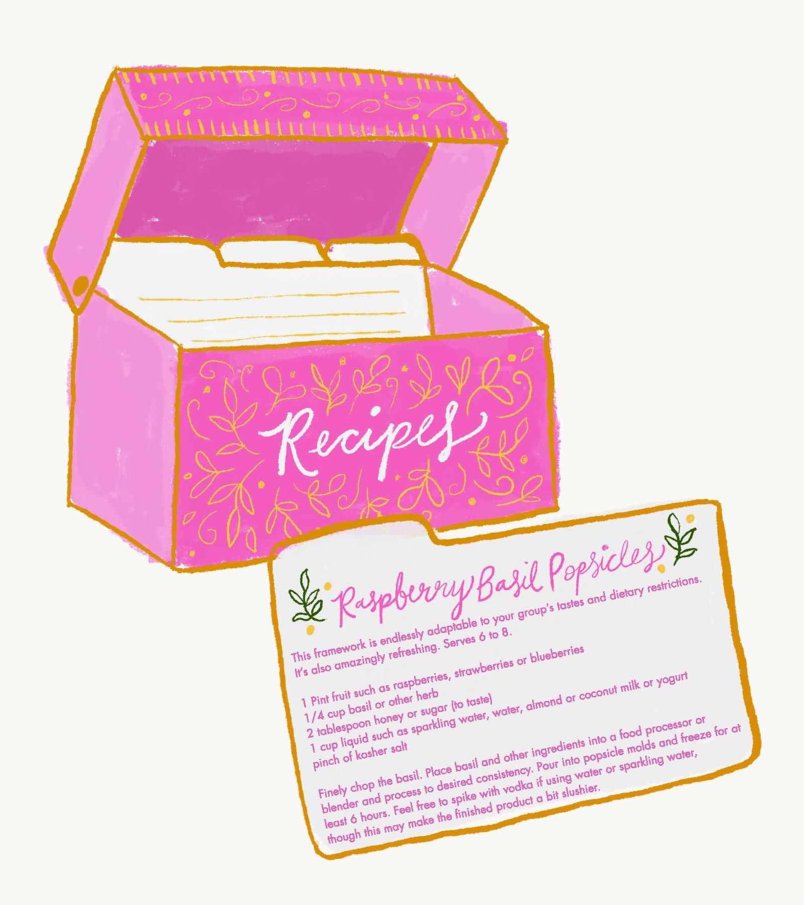 RecipeBox.jpg