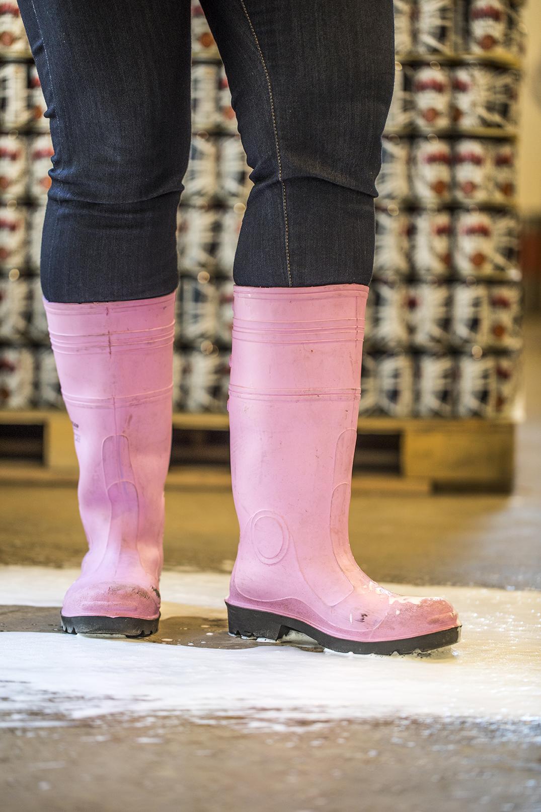 Pink Boots_51A4012.jpg