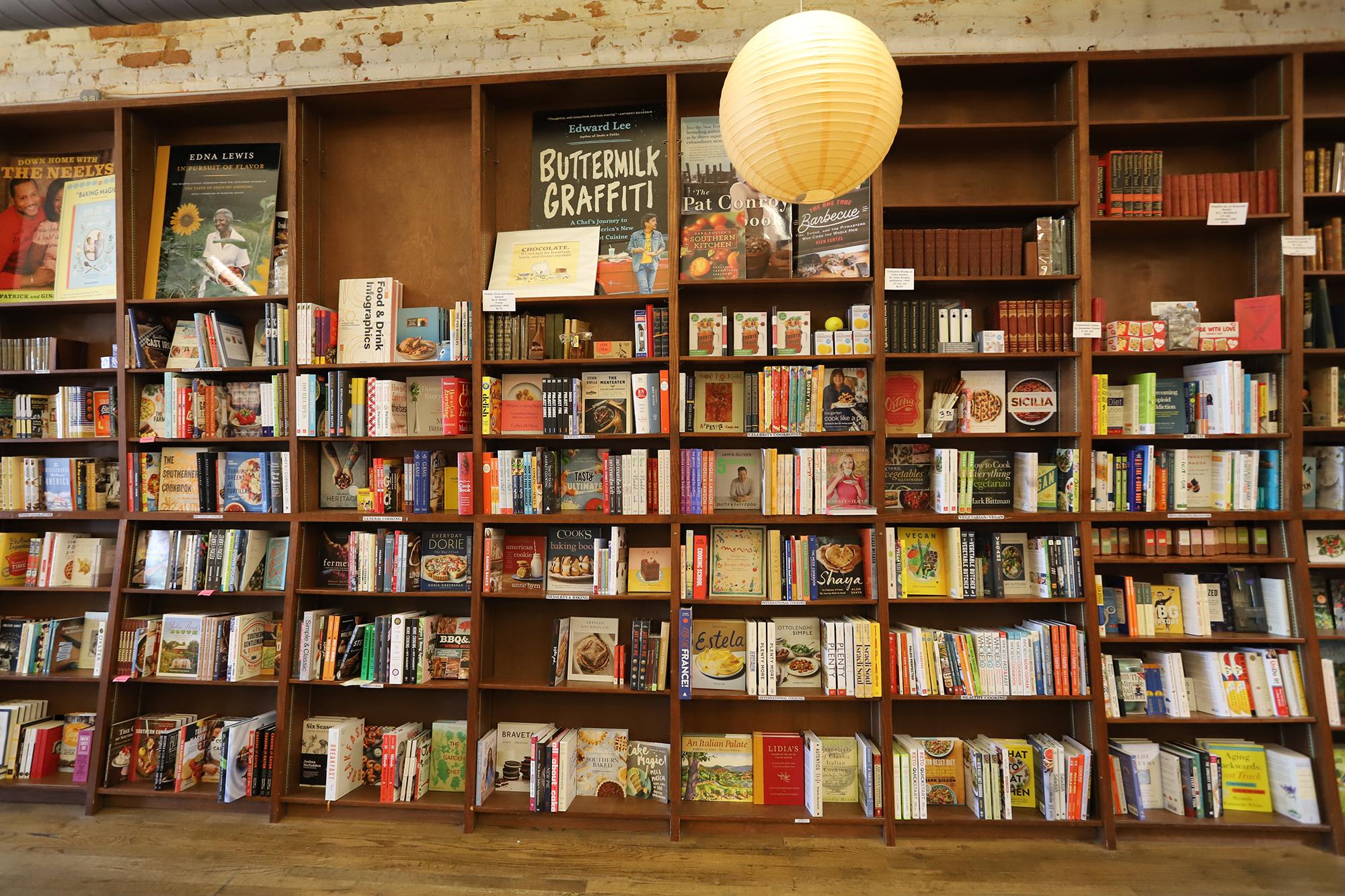 Off Square Books