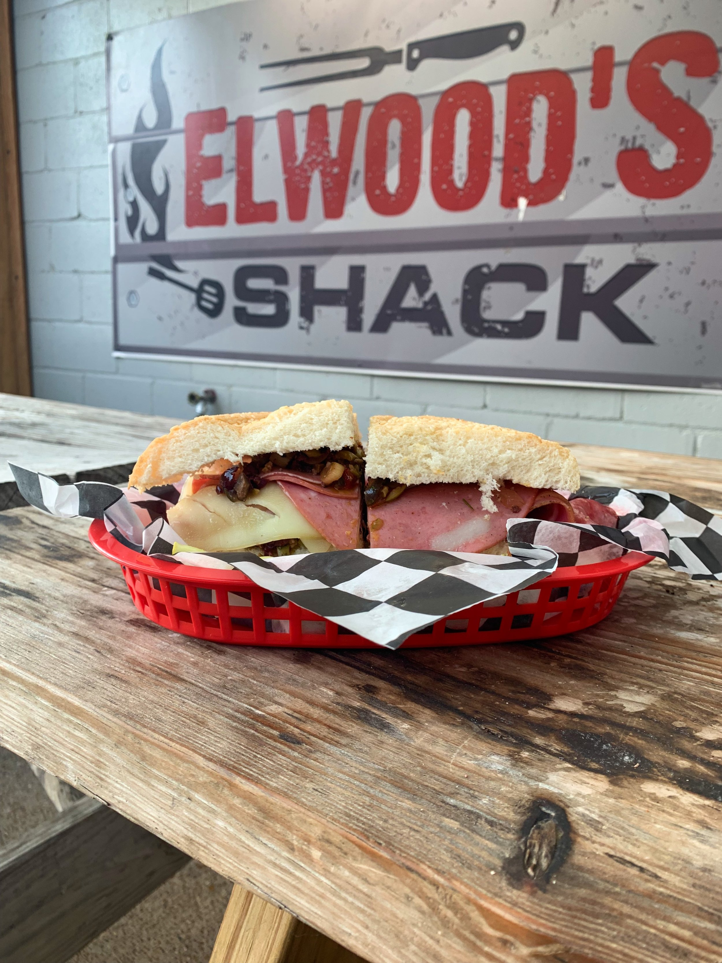 Elwood's Shack.JPG