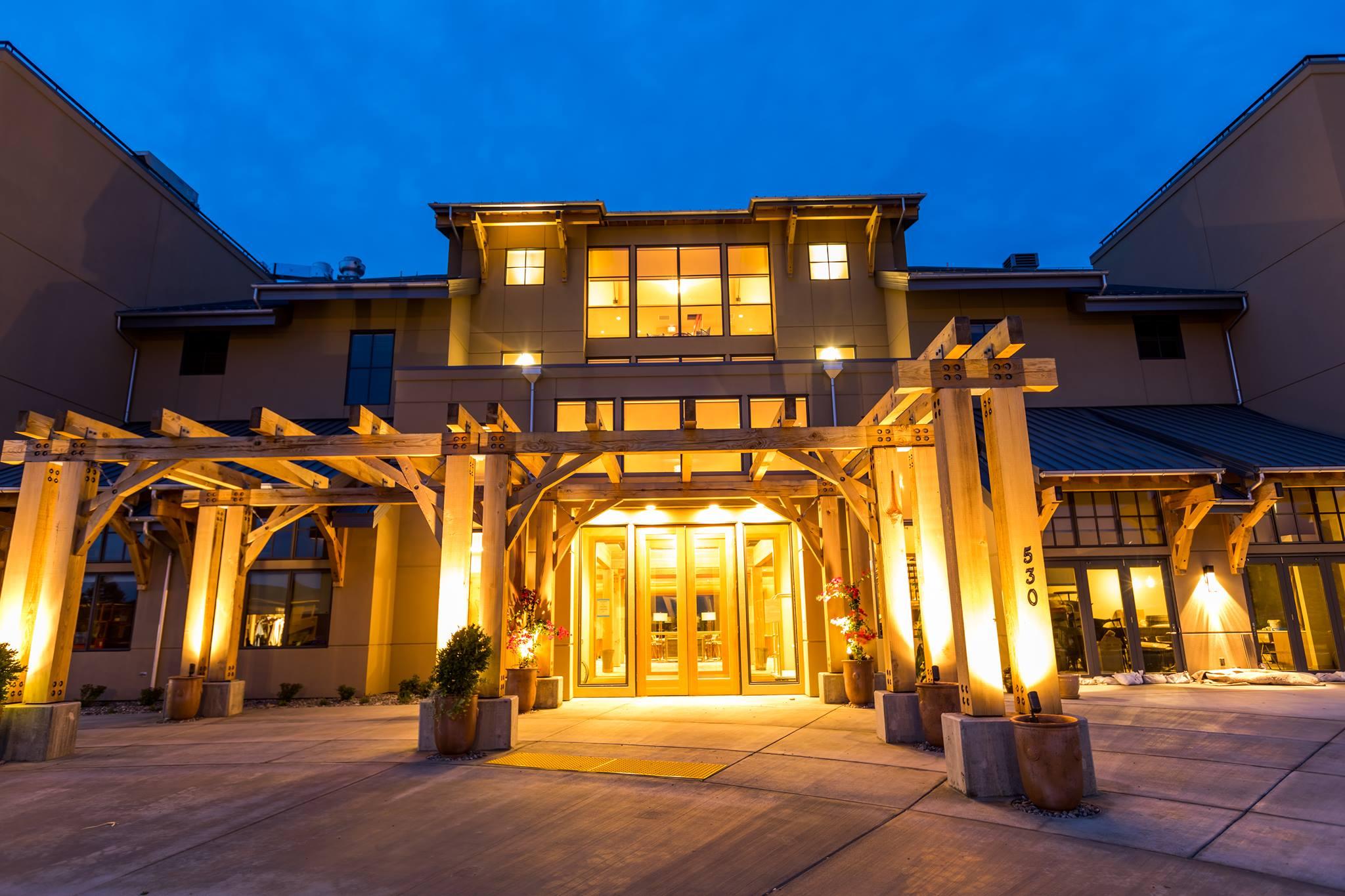 The Lodge Entrance.jpg