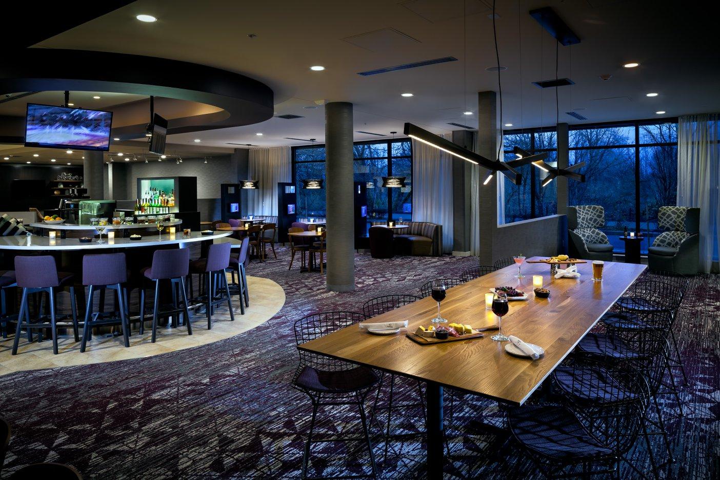 CY Corvallis dining room.jpg