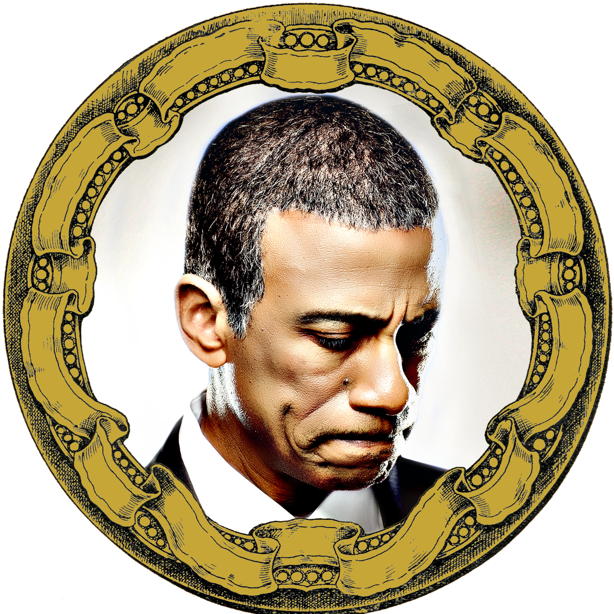 Ron-Butler-Barack-Obama.png